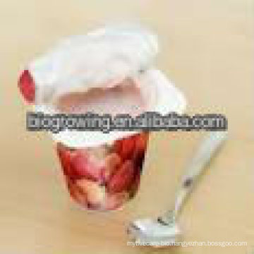 Yoghurt Culture for set yogurt