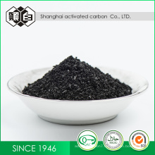 Activated Carbon Price Per Ton For Honored Wholesalers Reference