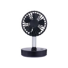 Mini USB Portable Folding Electric Smart Fan