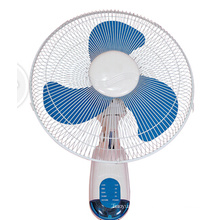 16′′ Wall Fan with Remote