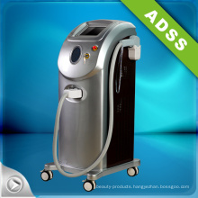 ADSS Diode Laser Permanent Hair Removal Machine Fg2000-C