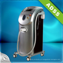 ADSS máquina de remoção permanente do cabelo do laser do diodo Fg2000-C