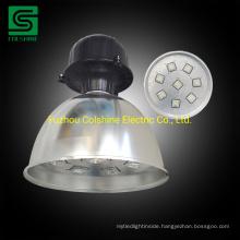 Outdoor 100W 150W COB High Bay Light 2 Years Warranty IP65