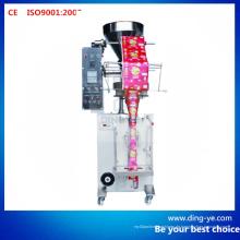 Automatische Granulat Verpackungsmaschine