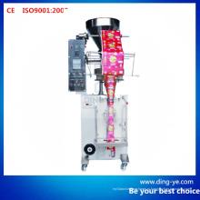 Автоматическая упаковочная машина для гранул