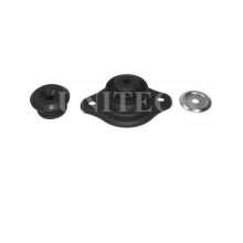 905981 CHEVROLE&PONTIAC  Shock Absorber Mounting