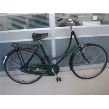 """28"""" Traditional Bicycle, Retro Lady Bicycle, Bike"""