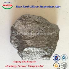 nodulizer from anyang metallurge furnace co.ltd