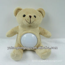 Best Selling Kids Toys LED Night Light Toys