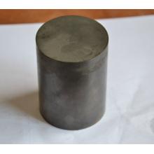 Placa em forma de circular em branco de carboneto de tungstênio