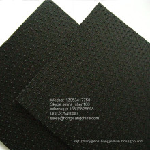 HDPE Pond Liners HDPE Geomembrane 1.0mm