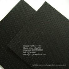 Вкладыши пруда HDPE Геомембрана HDPE 1.0 мм