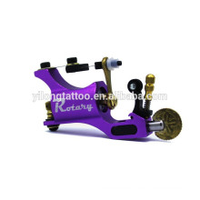 2015 motores rotativos más nuevos de la máquina del tatuaje y máquina rotatoria superior del tatuaje