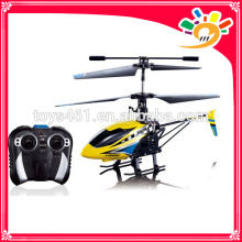 China Import Toys Cheap Toys 4 Channel Remote Control Helicopter With Gyro And Usd Charger (Z009)