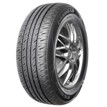 Racing Car Tire 215 / 45ZR17 91V