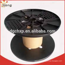plastic spools for Rubber-insulated Fiber Cable
