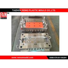 RM0301038 Ns120 Lid Mould, Ns120 Cover Mould, Single Cavity Cover Mould