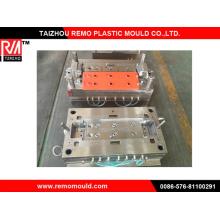 Molde da tampa de RM0301038 Ns120, molde da tampa Ns120, molde da tampa da única cavidade