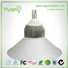 Haute qualité UL CE 80W100W 200W COB Industrial LED High Bay