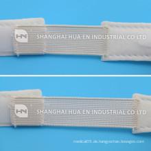 Chirurgische Tracheostomie Rohrhalter aus China