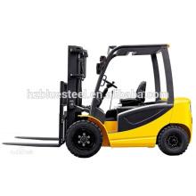 High Quality Low Price 5 Ton Diesel Engine Forklift Trucks