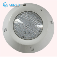 LEDER Smart Simple Feature Wall Mounted LED Pool Light