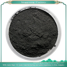 180 Mg/G Methylene Blue Activated Charcoal Powder Factory