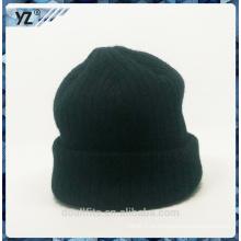 2015 новый дизайн пользовательских трикотажные шляпы хорошего качества, сделанные в Китае