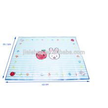 Материковый Китай Поставщик ПП тканые пляж Кемпинг мат