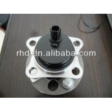 Kit de rolamento de roda 89544-52040