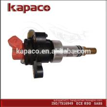 New siemens fuel injector nozzle 257100