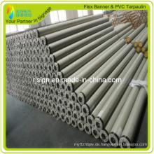 PVC Flex Banner für 5m