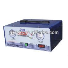 Автоматический стабилизатор напряжения переменного тока AKS / TM 1200VA