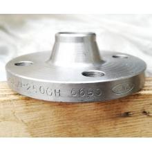 ГОСТ 12821-80 Фланцы с приваренной шейкой PN16 DN100