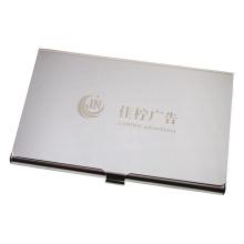 2015 Werbegeschenke Metall Cardcase