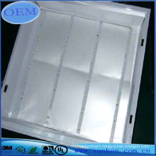 China Manufacturer Double Sided Reflective Film With High Quality