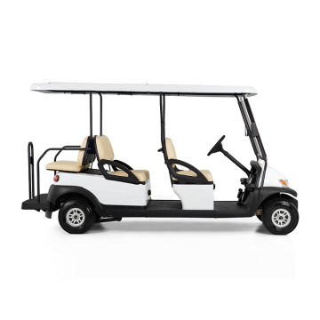 48В батареи настраиваемый крытый и открытый туристического назначения электрических транспортных средств