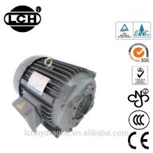 high torque rpm 12v ac electric motor ac 12v