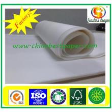 2017 hot sale Interleaving Tissue Paper
