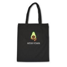 Cotton bags&Tote bags for cute client Factory wholesale