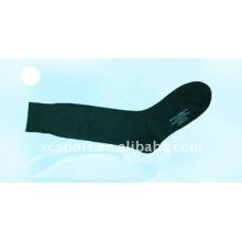 Anti-Bacterial army socks