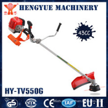 Professional High Quality with 52cc