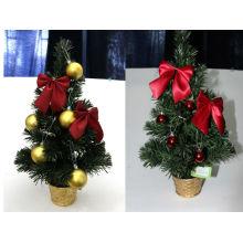 2017 Новый горячий продавать Рождественские Цветы для украшения / рождественские корзины