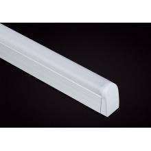 LED Wall Lamp (FT4051)