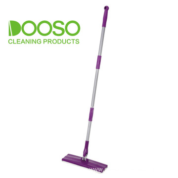 Floor Cleaning System Flat Mop DS-1233