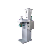 Full automatic small weight packing machine