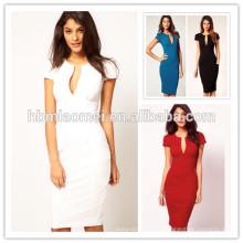 2017 новый черный женщины летнее платье с коротким рукавом милые случайные платья vestidos лыжи катание комплекты сумки