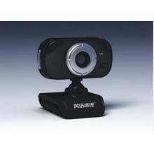 Оригинальные Беспроводные WiFi Камеры Кд-H966