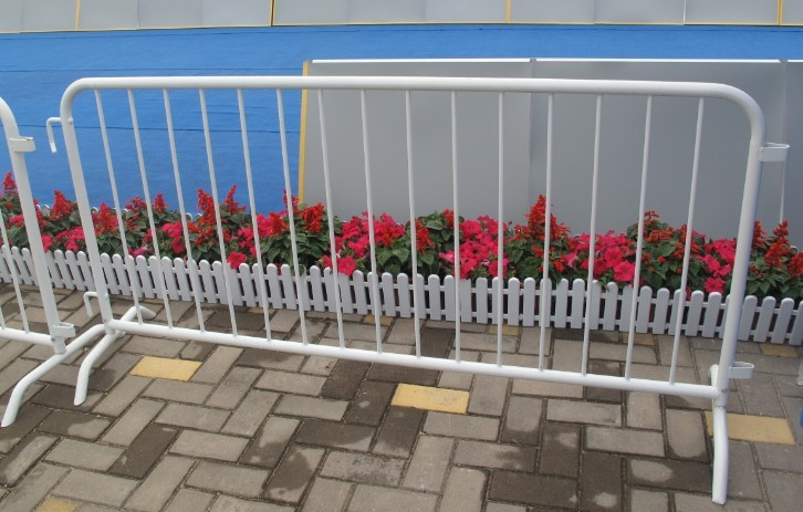 Removable fence,temporary fence-30
