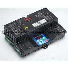 Three Phase AC Asynchronous Door Motor Controller